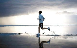 10 привычек по-настоящему успешного человека.