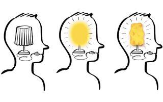 Как бороться с творческим кризисом?!