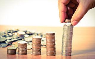 Как правильно ставить цели в финансовой сфере?!