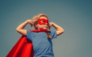 Миф о преодолении трудностей
