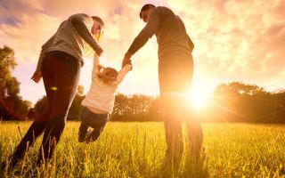 Берт Хеллингер: Как семья формирует нашу судьбу?!