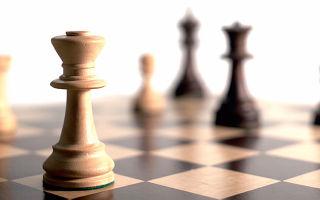 Как развить стратегическое мышление?