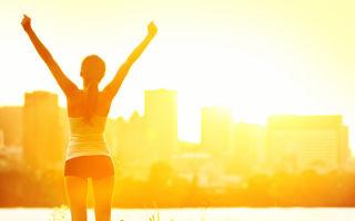 Саморазвитие и успех: как одно влияет на другое?