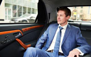 Что делают богатые люди каждый день?