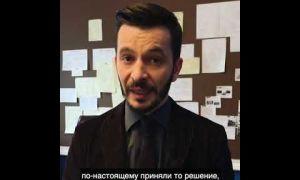Лайфхак «силы воли», А.В. Курпатов