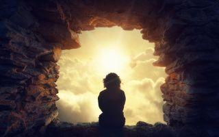 Как найти свое призвание или «Чего хочу — не знаю»