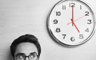 Как утренний распорядок может изменить вашу жизнь?!