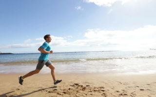Бегай, пока молодой: как активный образ жизни меняет мозг!