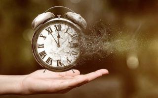 7 способов перепрограммировать мозг и успевать больше!