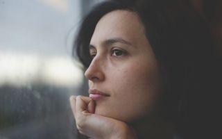 Как саморефлексия сделает вас счастливым и успешным?!
