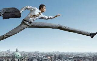 Как работать быстрее других: 8 нестандартных решений!