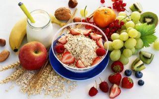 10 заблуждений о здоровом образе жизни!