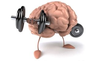 Как стать психологически сильным человеком?!