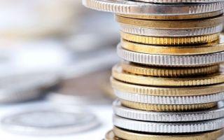 Ошибки бедных: экономист Дэн Ариели о том, как не пустить деньги на ветер!