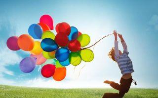 Как можно поднять себе настроение: простые способы быстро восстановиться!
