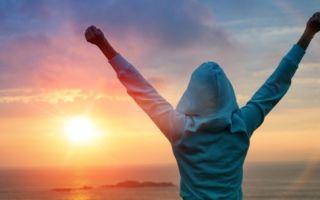 Иллюзия «уверенности в себе» и готовность к риску