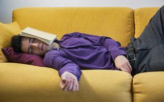 Искусство безделья: как лень делает нас продуктивнее!