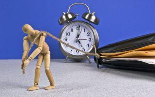 7 причин почему умные и трудолюбивые люди не станут успешными!