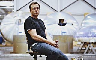 Почему из инженеров получаются лучшие CEO?