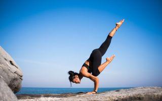 Как легко сформировать полезные привычки?