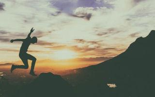 Как поддерживать мотивацию?