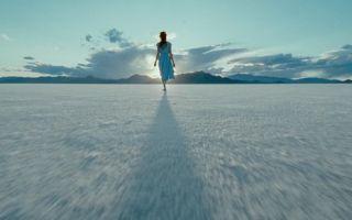 Предназначение, призвание, свой путь и прочие выдумки